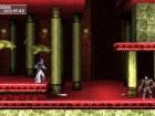 Imagen PSP Castlevania: Dracula X