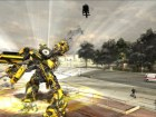 Imagen PS3 Transformers: The Game