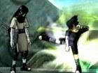 V�deo Naruto: Ultimate Ninja 2 Vídeo del juego 1