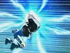 V�deo Naruto: Ultimate Ninja 2 Vídeo del juego 4