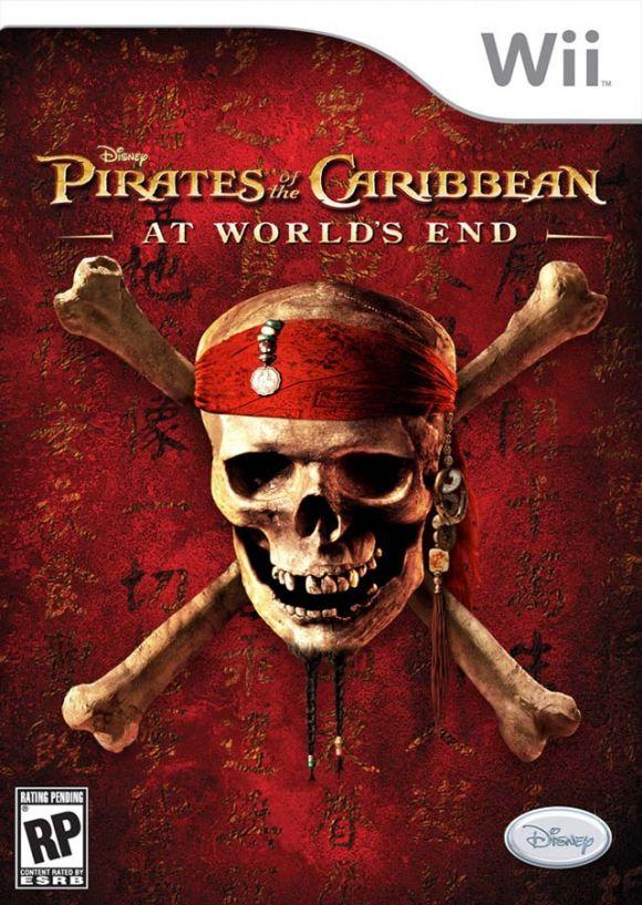 juegos piratas en la ps2: