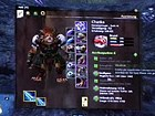 V�deo Guild Wars 2: Captura Gameplay - GamesCom