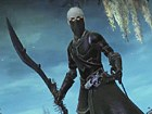 Vdeo Guild Wars 2: Thief Skills