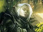 Vdeo Guild Wars 2: El dise&ntilde;o de los Sylvari