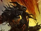 V�deo Guild Wars 2: Gameplay: Catacumbas 1