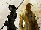 V�deo Guild Wars 2: Gameplay: Editor de Personajes