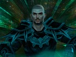 Guild Wars 2: Omadd's Machine Cinematic (Spoiler)