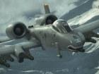 Imagen Ace Combat 6