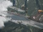 Imagen Xbox 360 Ace Combat 6