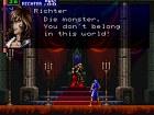 Imagen PS1 Castlevania: SOTN