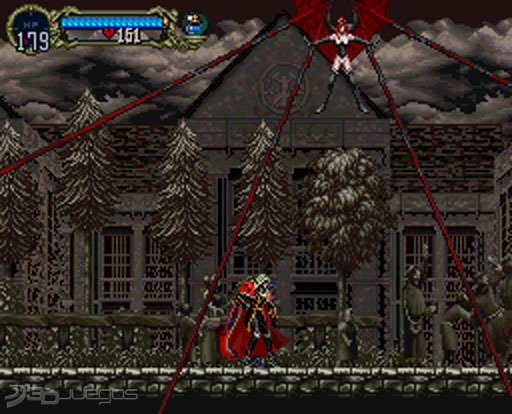 castlevania_symphony_of_the_night-211315