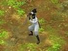 V�deo Ninja Gaiden DS, Vídeo del juego 10