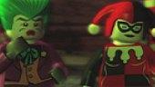 Video Lego Batman - Vídeo oficial 2