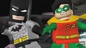 Video Lego Batman - Trailer oficial 4