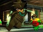 V�deo Lego Batman Vídeo oficial 3