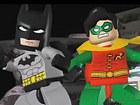 V�deo Lego Batman Trailer oficial 4