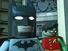 V�deo Lego Batman Trailer oficial 5