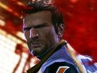 V�deo Dead Rising 2: Gameplay: Introducción