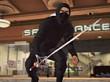 Ninja (DLC) (Dead Rising 2)