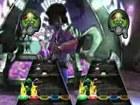 Guitar Hero 3 - Vídeo del juego 3