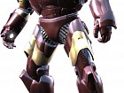 Imagen Iron Man (PC)