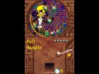 Imagen Crash Lucha de Titanes (DS)