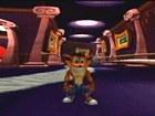 V�deo Crash Lucha de Titanes, Vídeo del juego 1