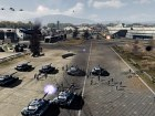 Tom Clancy's EndWar - Xbox 360
