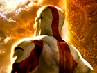God of War: Chains of Olympus, Avance 3DJuegos