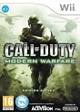 Call of Duty 4: Modern Warfare Reflex
