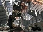 Imagen PS3 Call of Duty 4