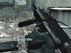 V�deo Call of Duty 4: Vídeo del juego 4