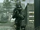 V�deo Call of Duty 4: