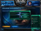 StarCraft 2 Wings of Liberty - PC
