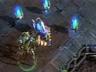 V�deo StarCraft 2: Wings of Liberty: Vídeo del juego 2