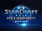 V�deo StarCraft 2: Wings of Liberty Descubre las WCS Global Finals
