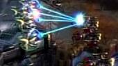 Video StarCraft 2 Wings of Liberty - Vídeo del juego 1