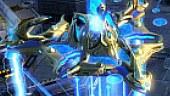 Video StarCraft 2 Wings of Liberty - Vídeo del juego 3