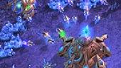 Video StarCraft 2 Wings of Liberty - Vídeo del juego 9