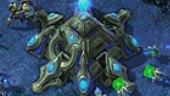 Video StarCraft 2 Wings of Liberty - Multijugador
