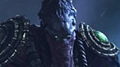 Video StarCraft 2 Wings of Liberty - Trailer oficial 4