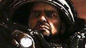 Video StarCraft 2 Wings of Liberty - Trailer de lanzamiento (extendido)