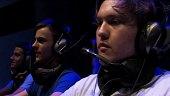 Video StarCraft 2 Wings of Liberty - Battle.net World Championship