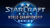 Video StarCraft 2 Wings of Liberty - Descubre las WCS Global Finals