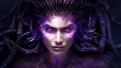 Video StarCraft 2 Wings of Liberty - Características del Free to play