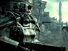 Vdeo Fallout 3: V&iacute;deo oficial 1