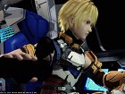 Imagen PS4 Star Ocean: The Last Hope