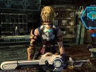 Star Ocean The Last Hope - Imagen PS4