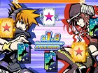 The World Ends With You: Solo Remix iPhone