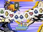 Pantalla The World Ends With You